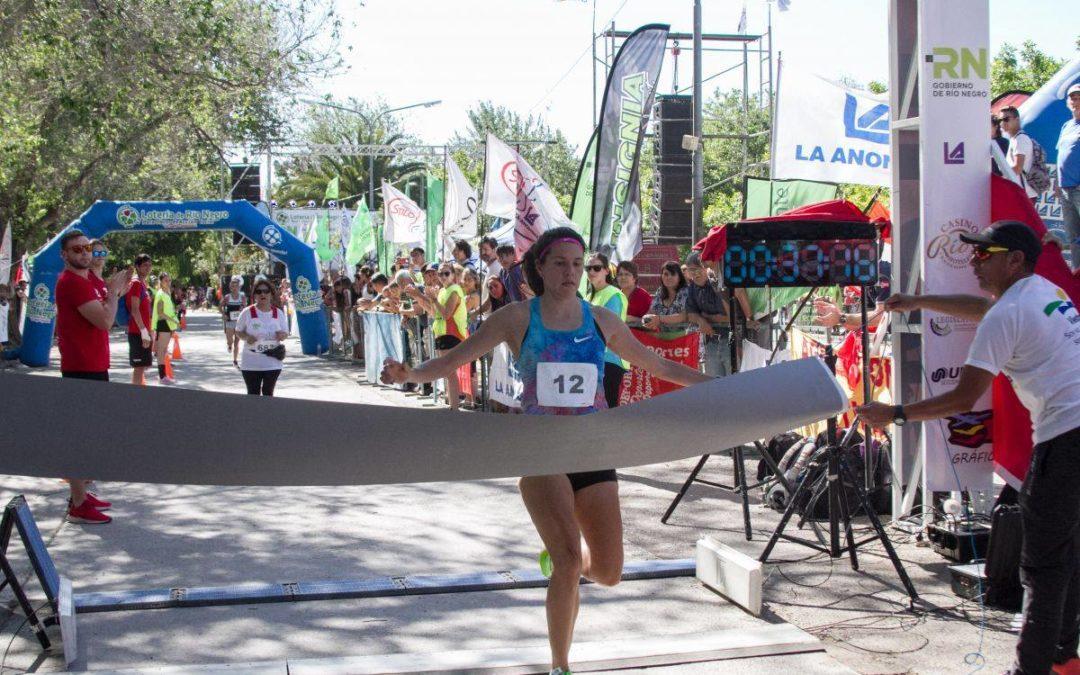 Ya llega la Maratón Stilo